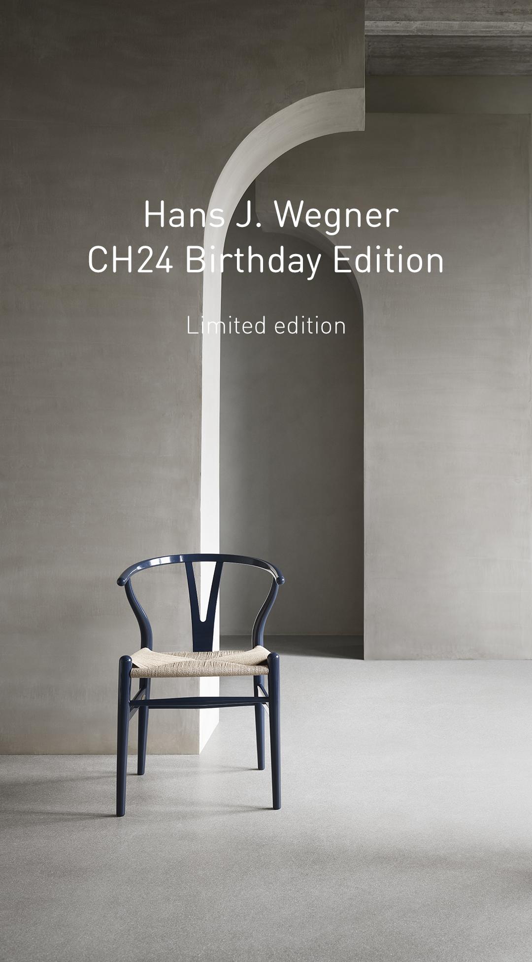CH24-birthday-IG-story-4