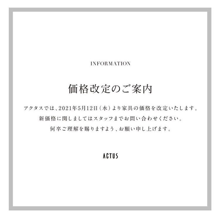 image0 (014)