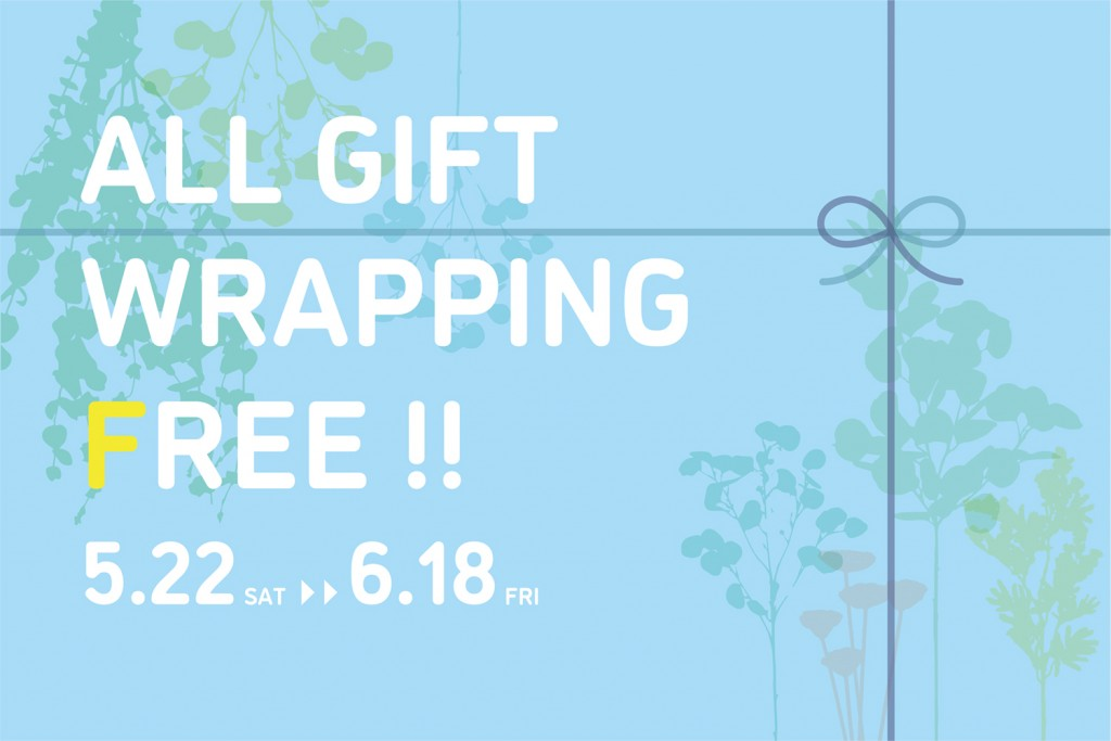 wrapping_free_1