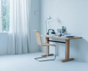 OWN-S-desk_01-1-1126x900